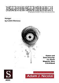23 cover.jpg