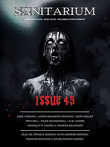 Issue 45 cover-page-001.jpg