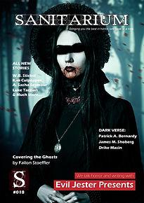 18 cover.jpg