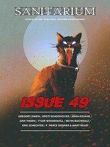 49 cover.jpg