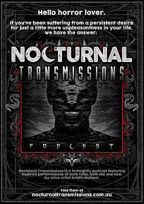 NOCTRANS AD FOR SANITARIUM 2020.jpg