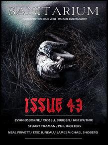 43 cover.jpg