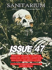 47 cover.jpg