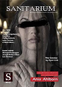 12 cover.jpg