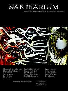 36 cover.jpg