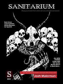 31 cover.jpg