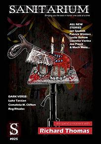 25 cover.jpg