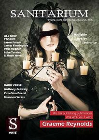 15 cover.jpg