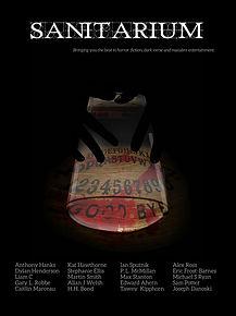 34 cover.jpg