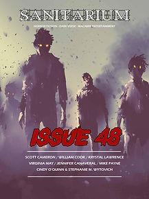 48 cover.jpg