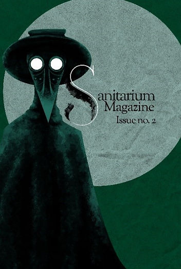 Issue 2 ecover 2.jpg