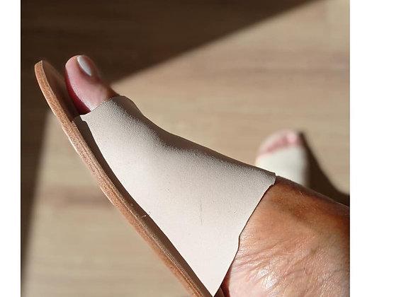 SMART  Sandal