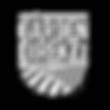 Gården Direkt logo