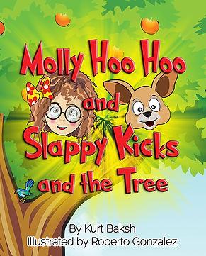 MollyHooHoo2.jpg