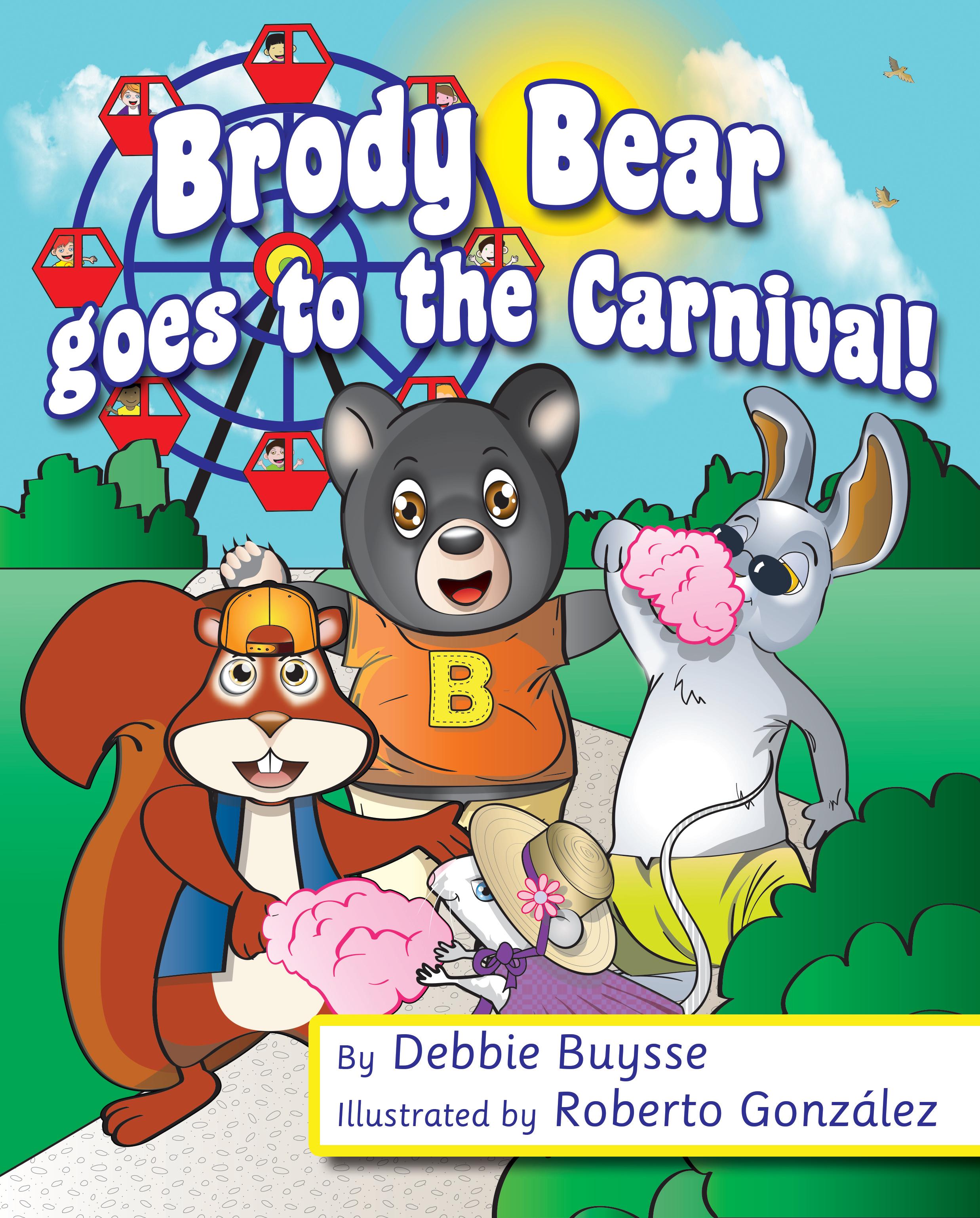 Brody Carnival
