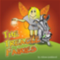 TheTreacle Fairies by Adam Godard