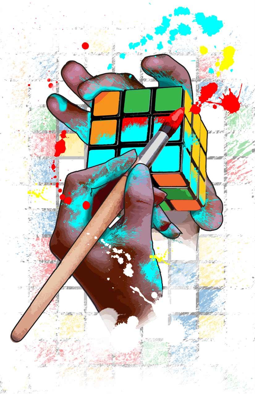 RubiksProof3