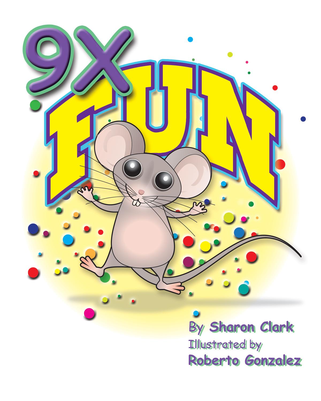 9X-Fun