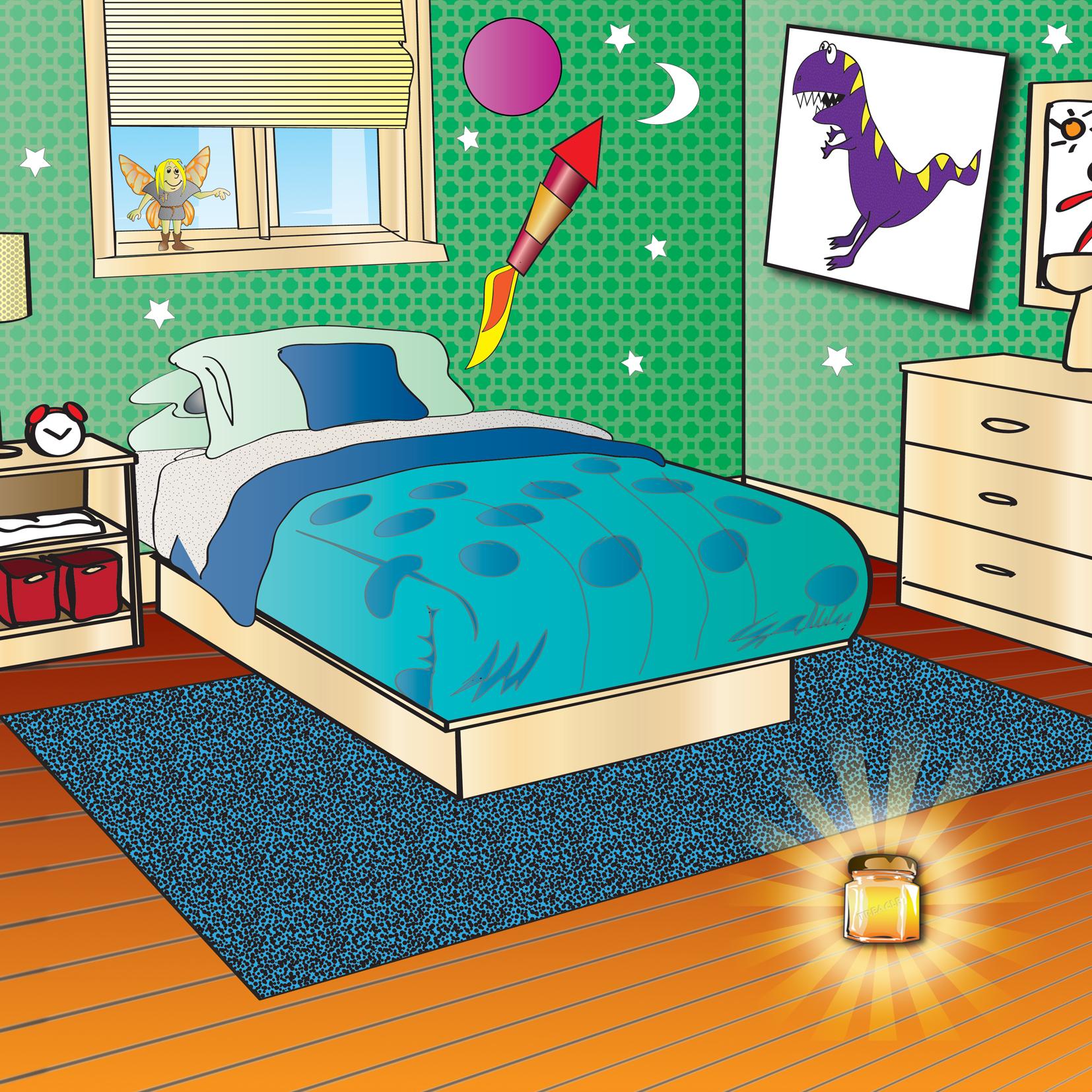 Kids-Room.3