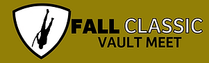 Fall Classic Tee Logo (color).png