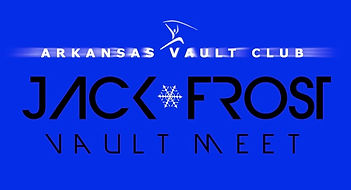 JACK FROST VAULT MEET 2019_edited.jpg