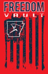 AVC-FREEDOM-VAULT-2021 copy.jpeg