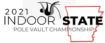 indoor state logo.png
