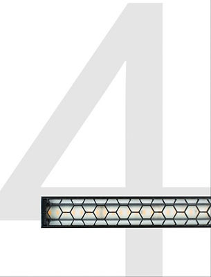 Holectron_linear_LED_lighting_catalogue_cover-600x848_edited.jpg