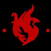 170px-Swansea_City_Council_Logo.svg.png