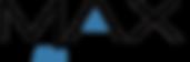 MAX Analytical Technologies Logo