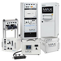 Automotive, engine, catalyst, SHED, VIAQ Testing by MAX Analytical Technologies