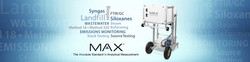 MAX Analytical Measurements