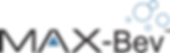 MAX-Bev logo