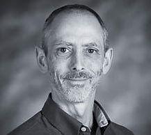 Jack Pritchett, CFO of MAX Analytical Technologies
