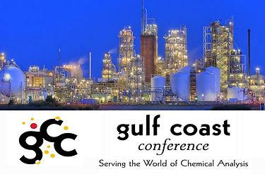 Gulf-Coast-Conference-2020.jpg