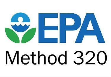 EPA-Method-320-2021.jpg