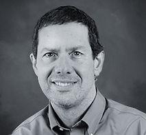 Tony Bonanno, Ph.D. of MAX Analytical Technologies
