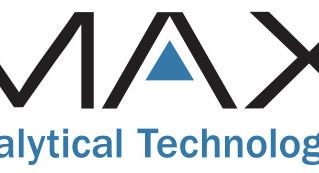 MAX Analytical Technologies FTIR Measurement Instruments