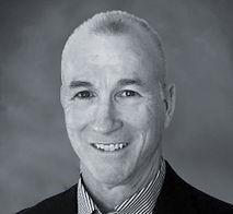 David Wilson, Ph.D. of MAX Analytical Technologies