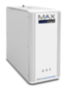 MAX-Crossmark-photo.png
