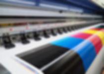 Wide-format inkjet printer.jpg