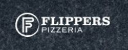 flippers logo