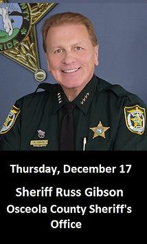 Russ Gibson.jpg