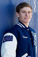 Connor Bradley - Cal Maritime.jpg