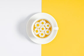 Blog a cup of health
