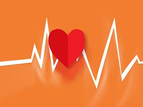 Blood Pressure & Massage