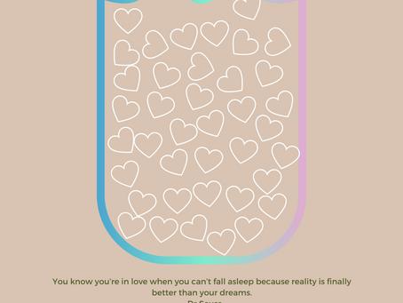Creative Self-Care Journal Page
