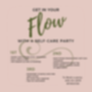 Self care party how to book (6).png