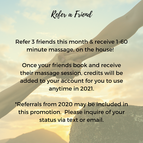 Refer a Friend.png