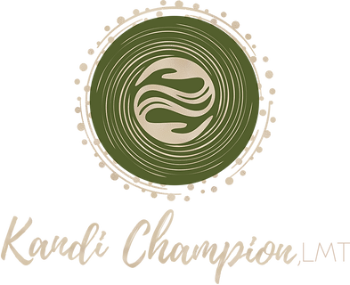 Kandi Champion_png.png